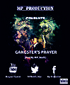 Gangster's Prayer (Prod.By MP_Beats)www.mpbeats.ga