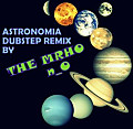 Tony Igy - Astronomia DubsTep Remix By The MrHo