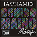 JAYNAMIC-CHATEAU MUSIC