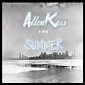Allen Kass - Superfly Money feat. Malki Means King & Juey Starberry
