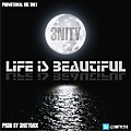 LIFE IS BEAUTIFULl-prod by 3nity