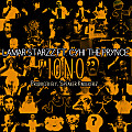Lamar Starzz feat. Cyhi The Prynce - IONO (clean)