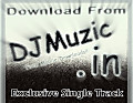 Halkat Jawani (Heroine) - Sunidhi Chauhan (Official Single) - (www.DjMuzic.In)