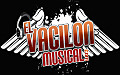 What & You Name 2012 WwW.ElVacilonMusical
