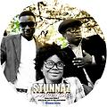 Sister Kate(Magical)_Nubian Stunnaz (prod. by Genius)
