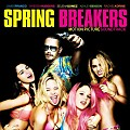 Skrillex-Scary_Monsters_And_Nice_Sprites_OST_Spring_Breakers(mp3plate.com)