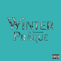WINTER IN PRAGUE INSTRUMENTALS