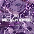 Bands a make her Dance ReMix Ft. Lil Wayne and 2 Chainz (Clean)