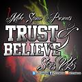 TRUST AND BELIEVE_mixdown