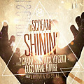 Shinin' (Feat. 2Chainz, Stuey Rock, Yo Gotti, Future & Gucci Mane)