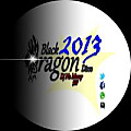 BACHATA 507 @DJNOMERCY507 facebook BLACK Dragon DISCO