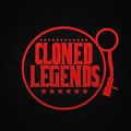 Cloned Legends-You ft. Jay Gippa and Kennon Keyz Barber Prod. by Murf Dilly...