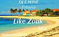Like Zouk Mix 2015