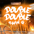 Ball Hog (produced by Rahn G.) ...