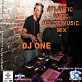 Atlantic Antic (House Music Mix)