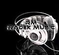 radek music - dance day ( original mix 2012 )