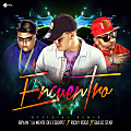 Ricky Rodz Ft. Bryan La Mente Del Equipo & Guelo Star - Un Encuentro (Official Remix) (www.GotDembow.net)
