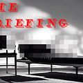 The Briefing - Chapter 2