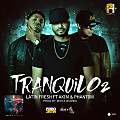 Latin Fresh Ft Akim Y Phantom - Tranquilo 2