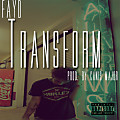 Transform (Prod. By Canis Major)