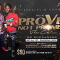 PROVEN NOT PROMISED The Cruise Promo