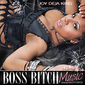 JDK - Boss Bitch Music