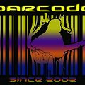 Barcode Turkce Set 124 By Reggie