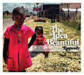 When I Have You (ft. Nomsa Mazwai) (produced by 9th Wonder)