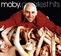 Moby - Flower (HQ)