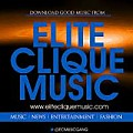 1402780942_Chidinma_Ft_Flavour_Oh_Baby_U_And_I_Remix