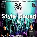 Dependecia Electronica One Session Style Sound Discplay