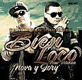Bien Loco (New Version) (Prod. By Mr. Meloudy)