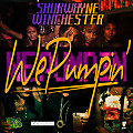 Shurwayne Winchester - We Pumpin' (Soca 2015)