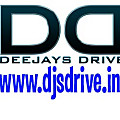 Gangnam Style - DJs Vaggy, Stash & Hani Mix [ www.DjsDrive.in ]