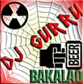 Techno Force Get Ready  Put Down De Gun-Noise Vs D!RTY PALM & Udachi (Dj GuRRu Bootleg)