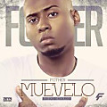 El Fother - Muevelo (El Army) (WWW.COTIZEMUSICAL.COM)
