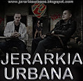 Nos Vamos De Shopping (Official Remix) (Prod. By Lil Wizard, Duran, Santana & Money Machine) (JerarkiaUrbana
