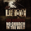 "No Church In The Wild [Smu Mix] (Featuring Kid Vishis,Royce Da 5'9"",Junes Flow & Yung Blaz)"