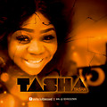 Tasha - How Can You (Prod by Ephraim).mp3 ©Mynor