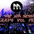 Mendoza - On The Air Session (2K14 Vol 19)