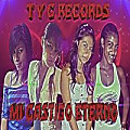 Mi Castigo Eterno(Prod By T y C Records)