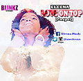Love  On Top (Mixed By Kwame Blinkz)