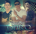 Bien Duro - J Ary &  Davu Ft. Yathy (Prod.By Linnux & Mike)