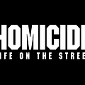 Stay Strap'd - Homicide