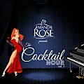 The Cocktail Hour Vol. 1 (Jazz Swing Pop 80s Covers Live Dinner Party mix)  JAN 2015