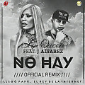 No Hay (Official Remix) (Prod. By Keko Musik)