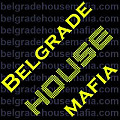Save The Robot - Red City (Original Mix) [BelgradeHouseMafia.com]