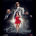La Rompe Corazones (Prod. By Jan Paul Y Mr. Greenz)
