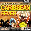 "LiveMix: CATCH THE GROOVE IN THE MIX: Pt. 1: ""Caribbean Fever"" (Selecta Iray @ GrooveInfection Radioshow)"