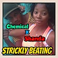 Strickly Beating